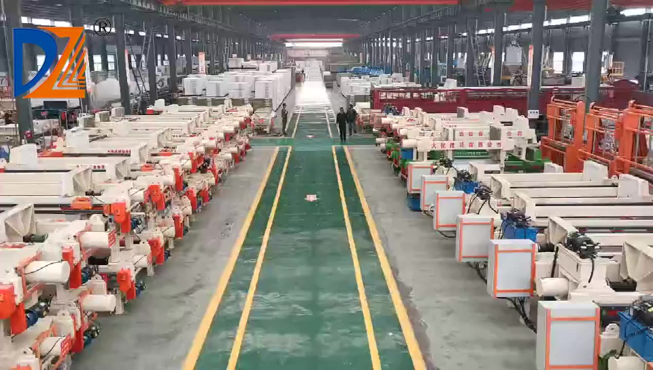 High Efficiency Automatic Filter press for Oil and gas field Mud