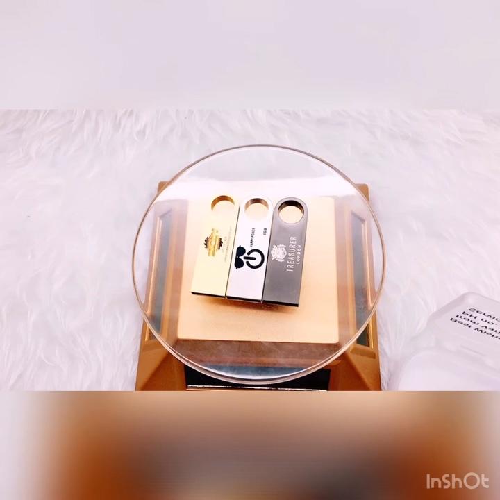 2Gb 4Gb 8Gb Usb Flash Drive Brand Custom Usb 2.0 3.0 Flash Drive