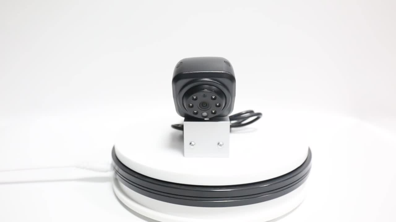 OEM Wireless Ahd Reverse Camera Cars for VW Crafter