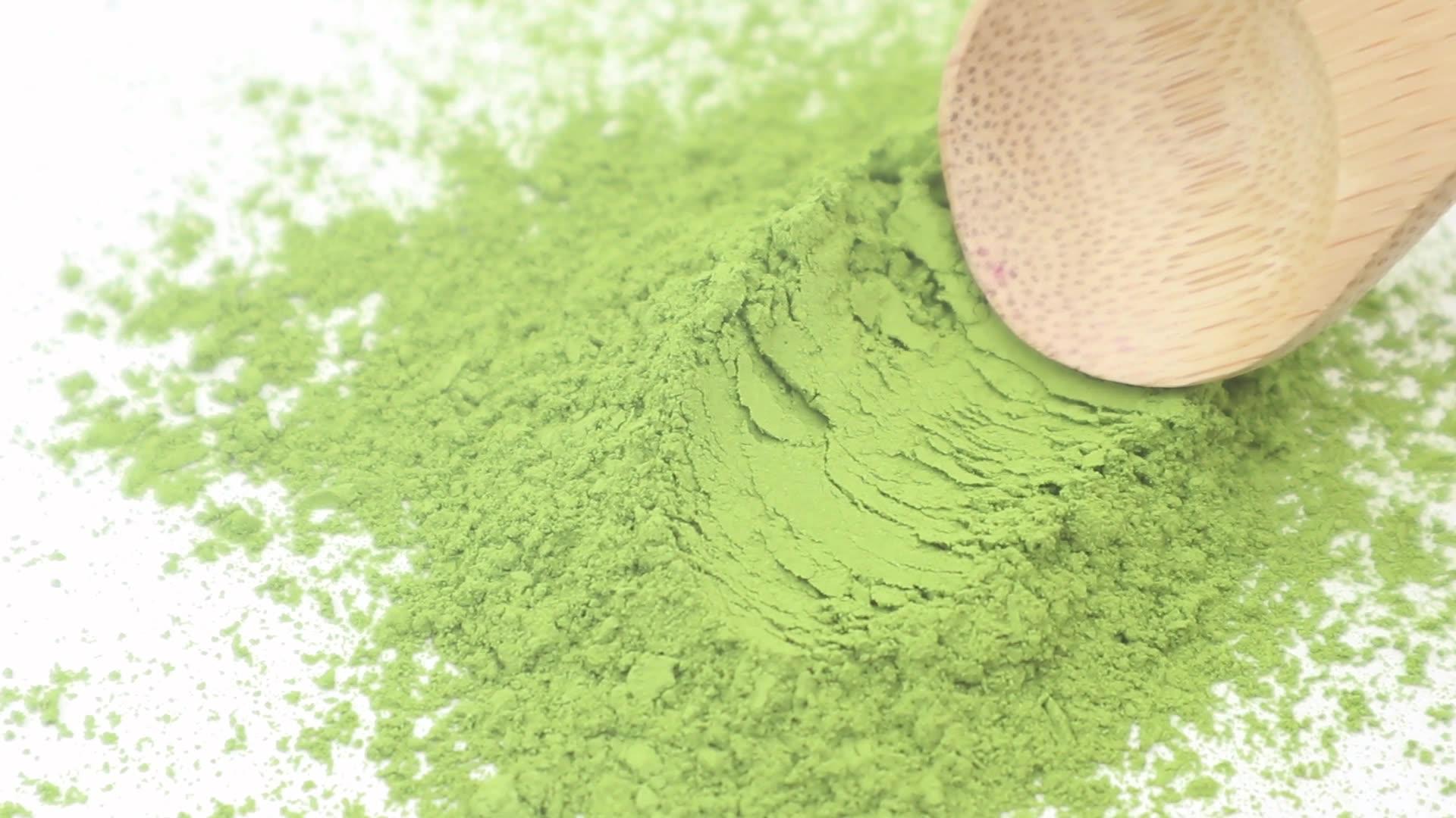 Matcha Green Tea Powder Bulk Green Tea Matcha Powder