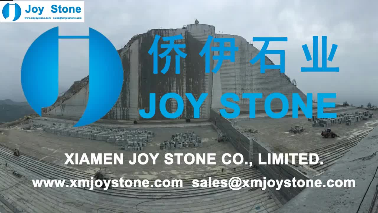 Cheap price G603 stone granite tile for floor