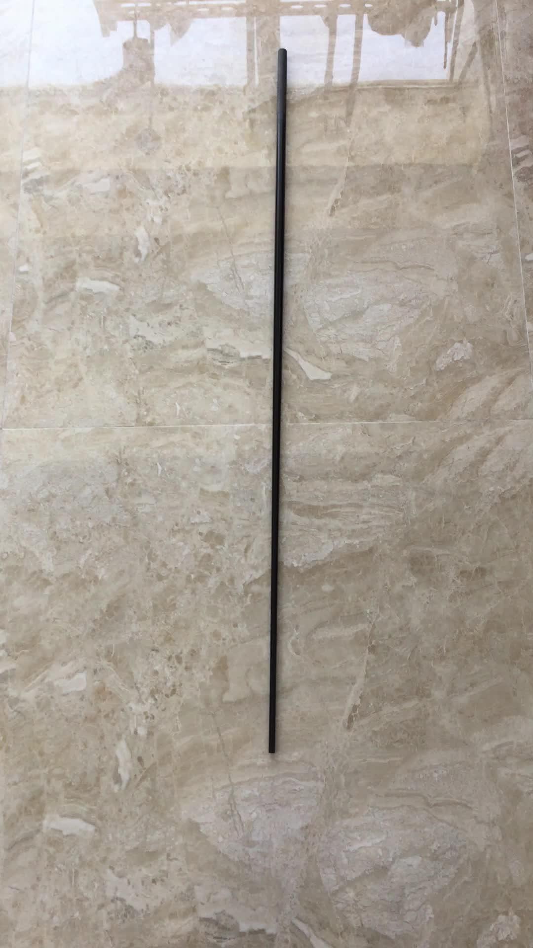 Wholesale Cheap Flex R Graphite Golf Iron Shaft
