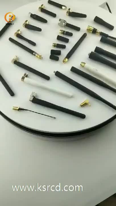 SMA to UFL Connector  coaxial Cable