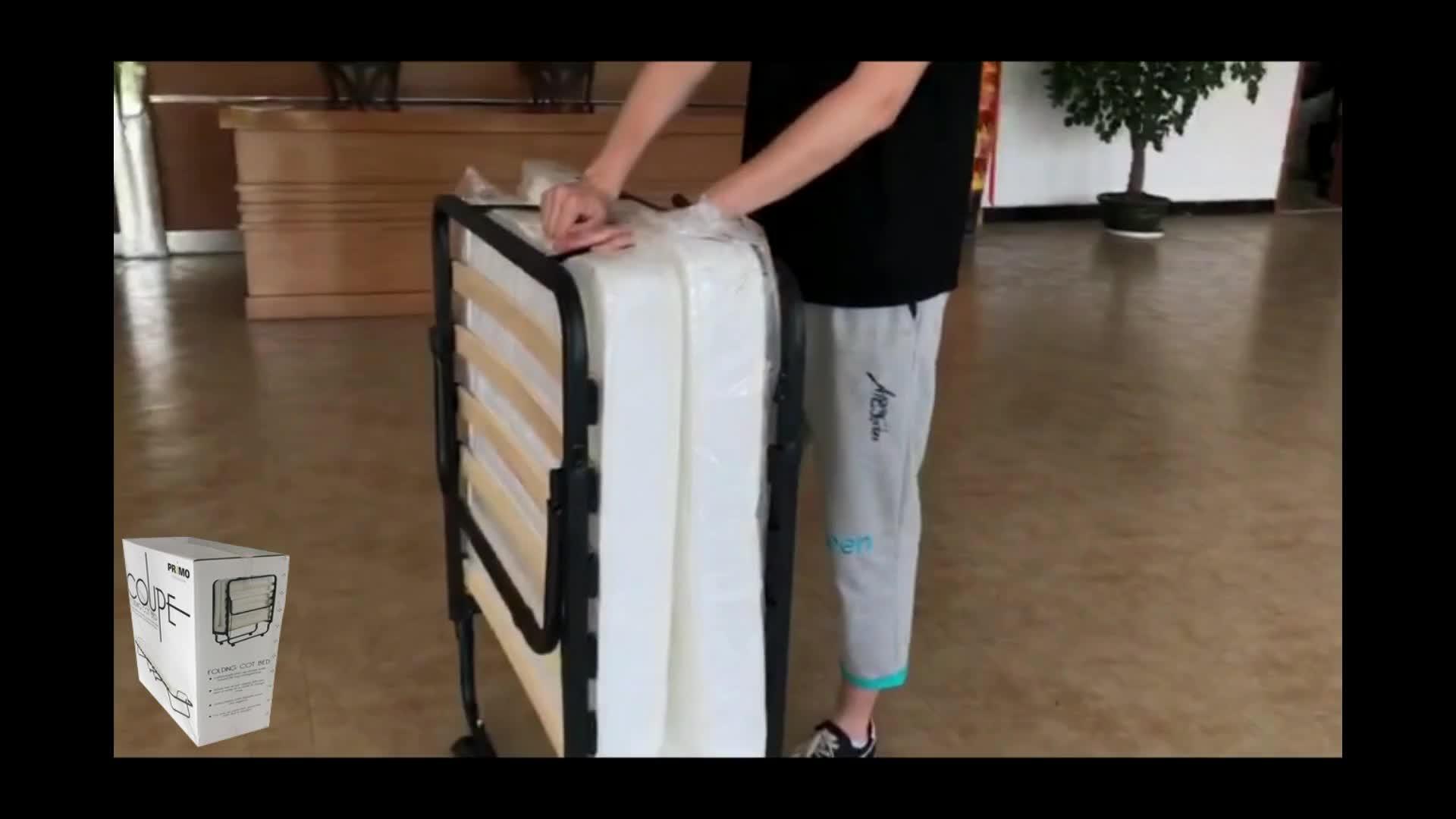 Where To Buy Folding Wholesale Foldable Cheap Mattress Pad Ticking Fabric