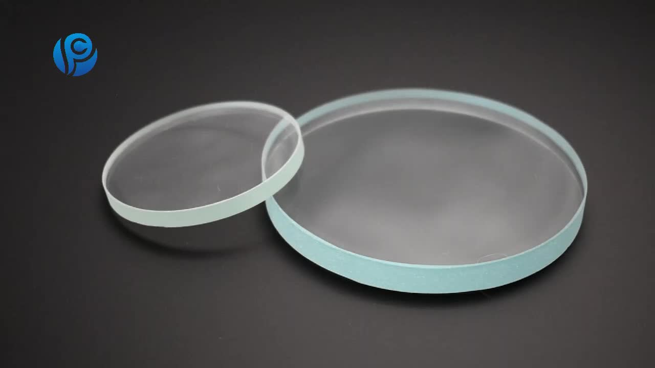 Unbreakable Tempered Glass Plate Sheet Buy Tempered