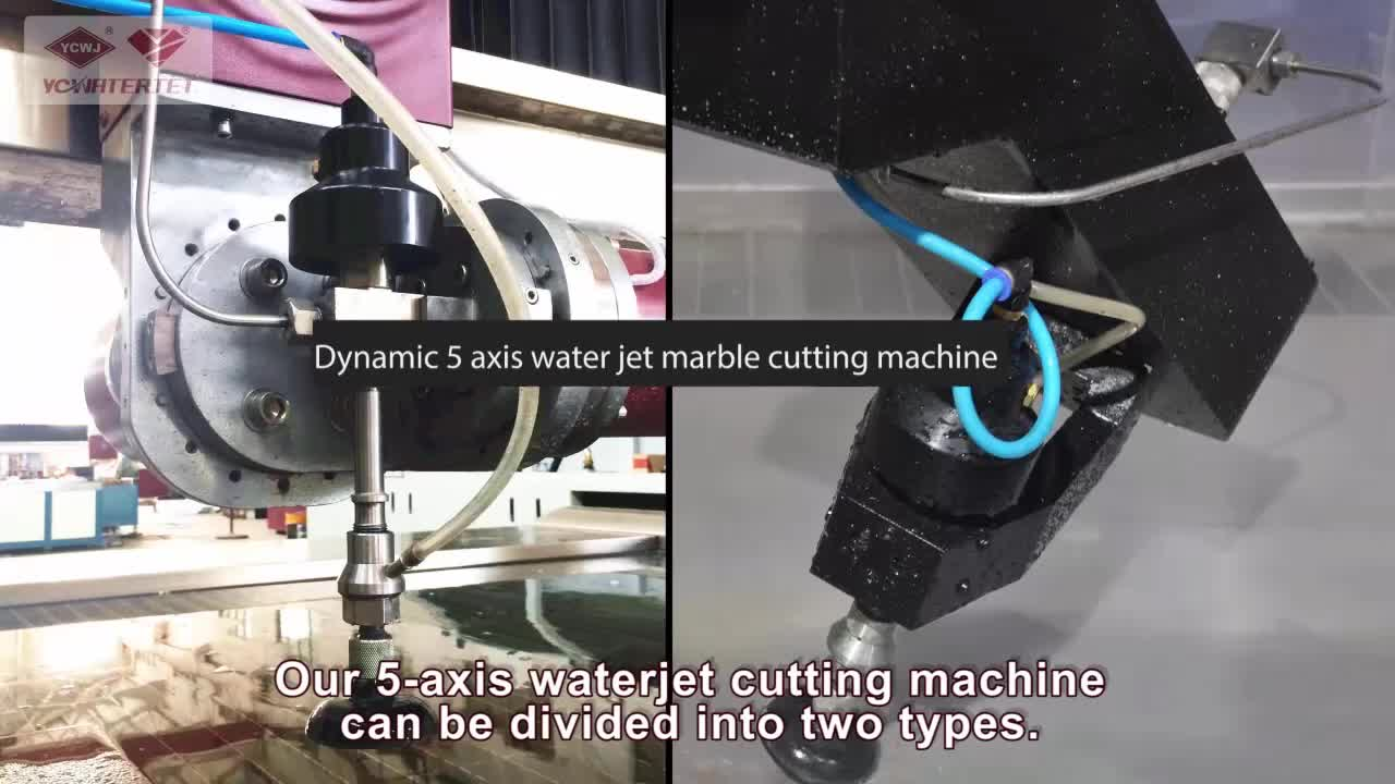 Wholesale market abrasivos sand water jet granite cutting machine to cut stones