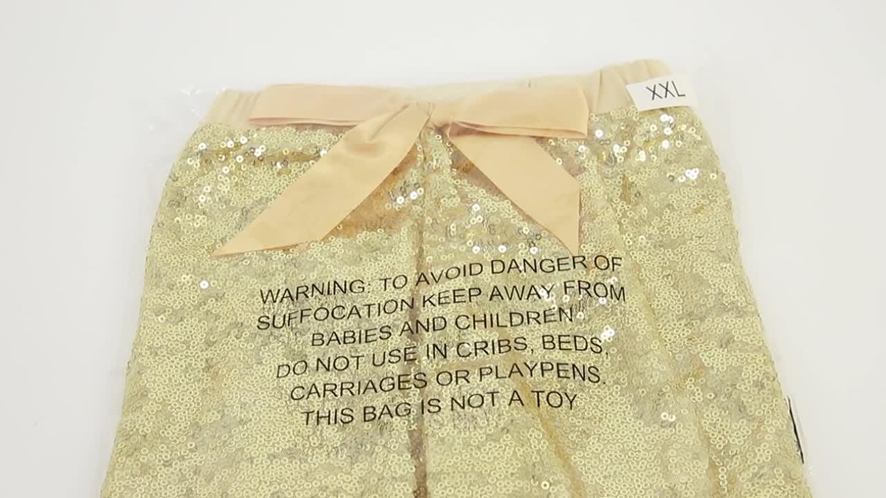 ランド新生児服メーカースパンコールショートパンツ子供服からインポートから中国