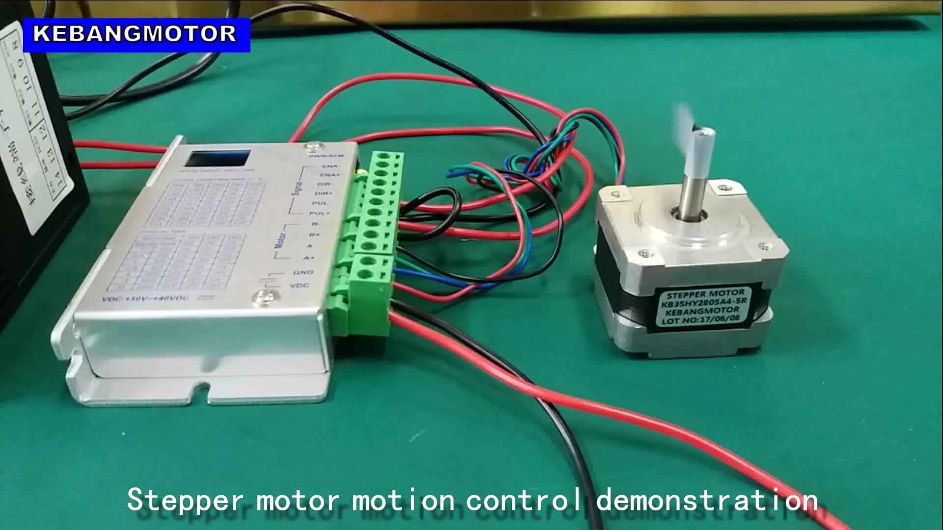 超高性能 NEMA34/KB86HS155-01 ためのレーザー彫刻機