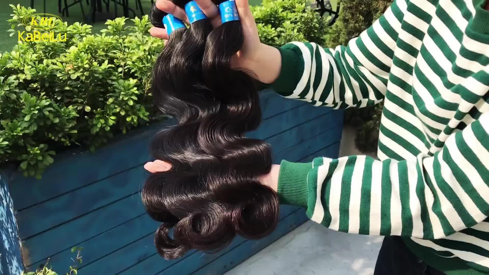 Cheap Shake N Go Hairhand Tied Weft Hair Extensionbijoux Hair