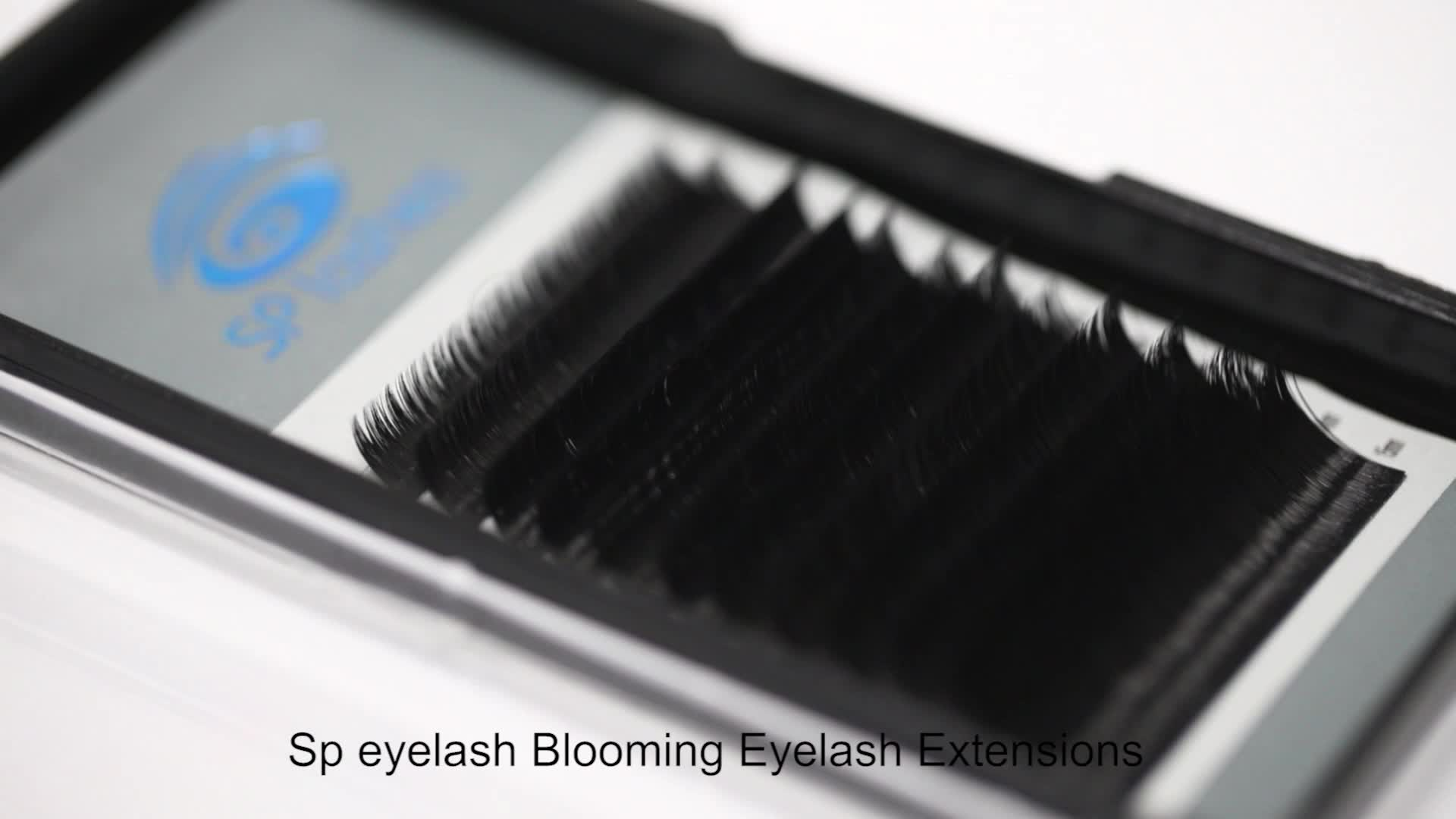 Individual Applicators Disposable Micro Brushes Eyelashes Extension Tool