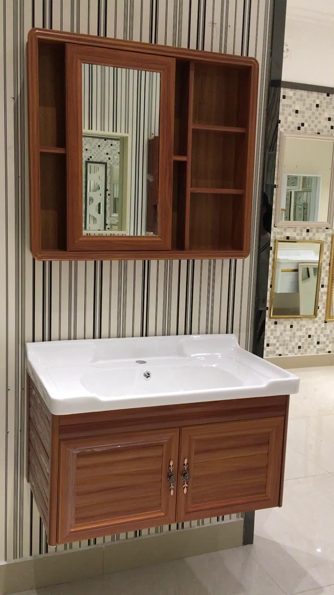 Japanese Triple Sink Bathroom Vanity With Granite Sink Cabinet   Buy Triple  Sink Bathroom Vanity,Japanese Bathroom Cabinet,Bathroom With Granite ...