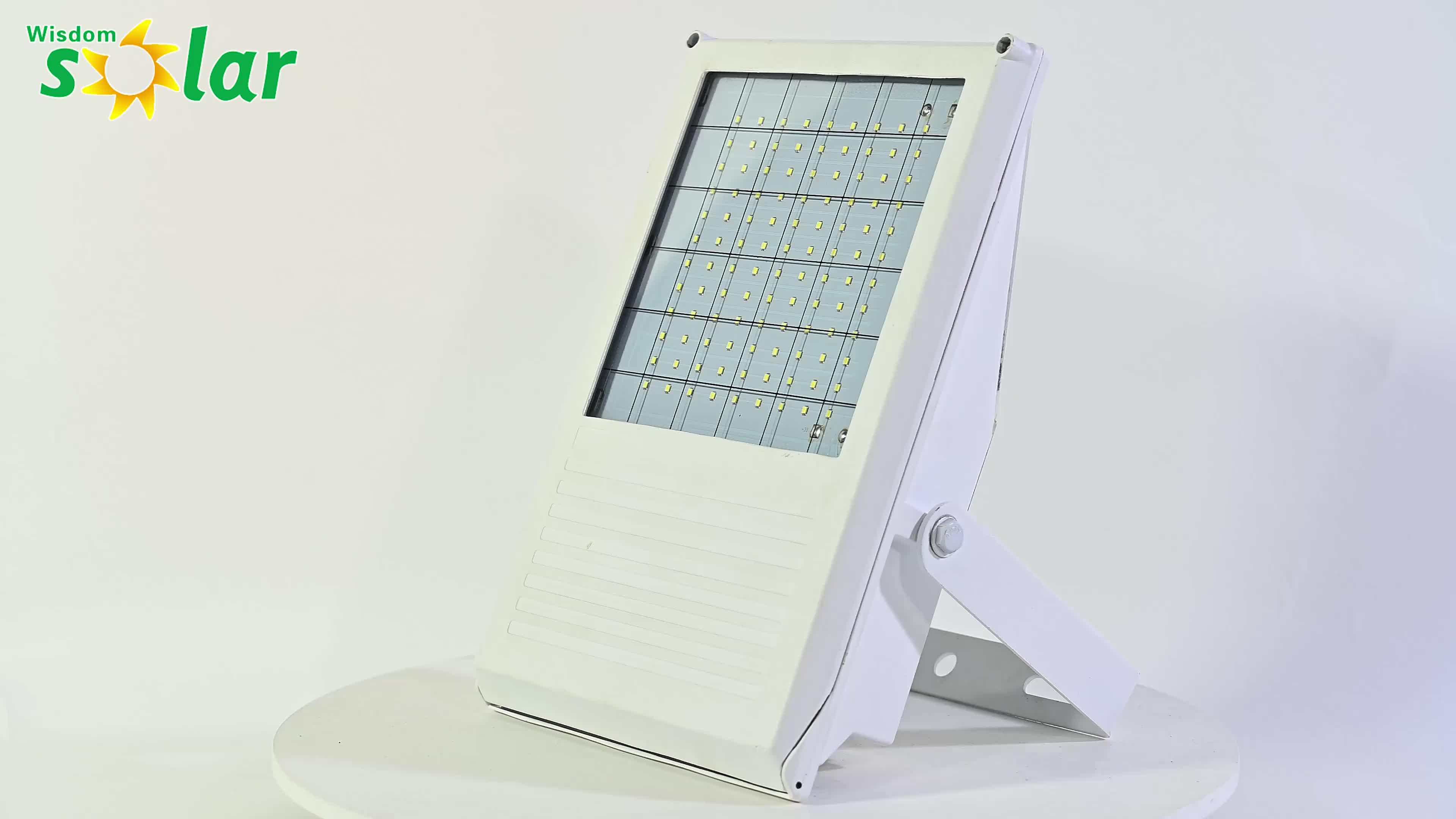 고출력 프로젝터 태양 강화한 옥외 광고 빛