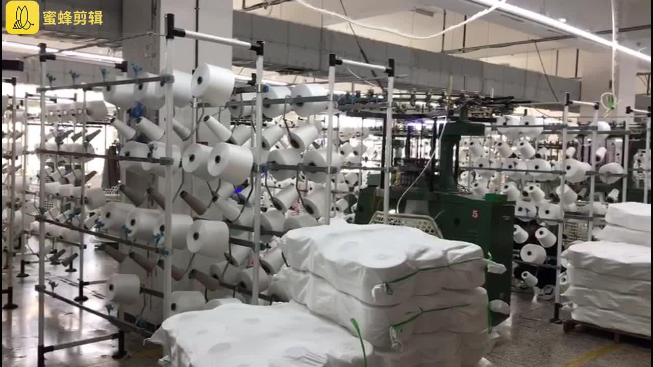 Fishing Seamless Turban Polyester Bandana For Men