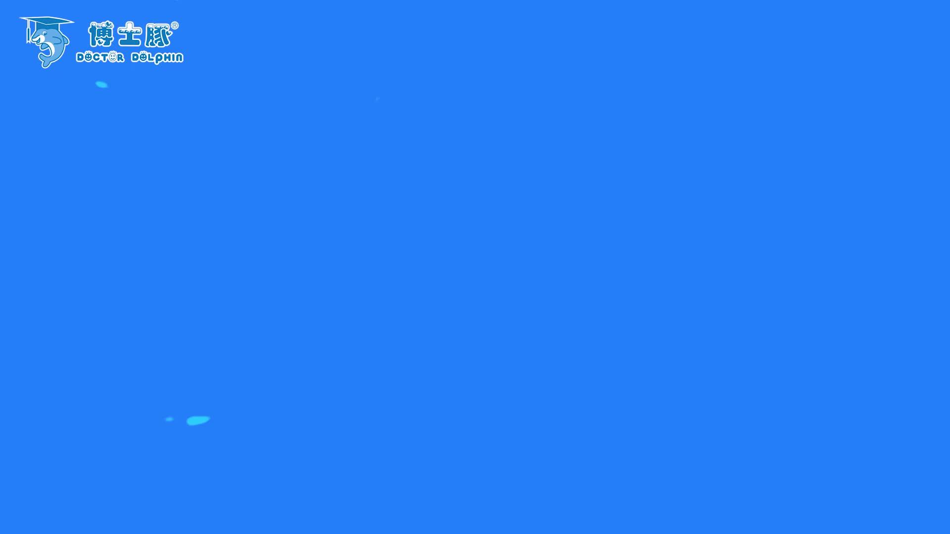 Cartoon 320*280*210cm Nylon Karussell Kommerziellen Bounce Haus Freiheit Aufblasbare Prahler mit Luft Gebläse