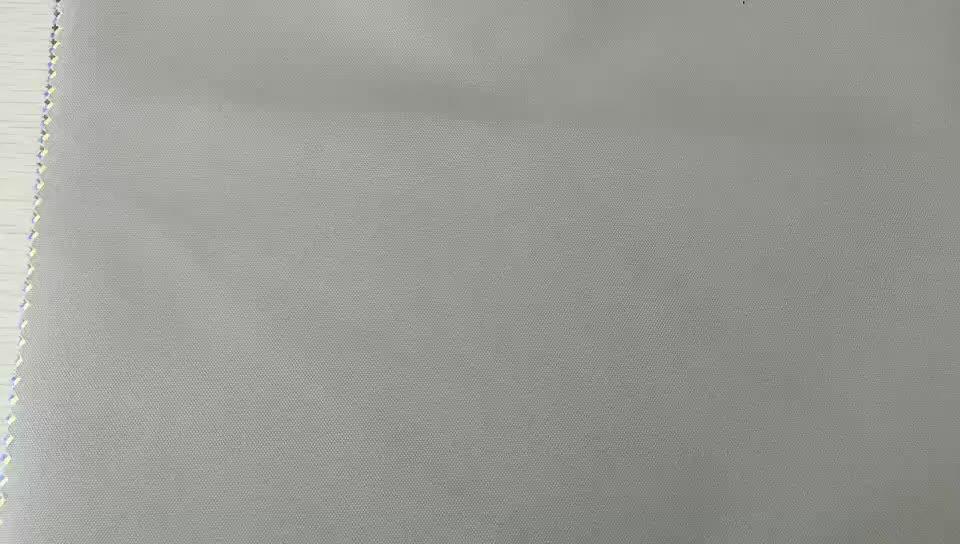 ベストセラー 2019 高品質 150D フル鈍い防水 tpu コーティングポリエステル 100% オックスフォード生地