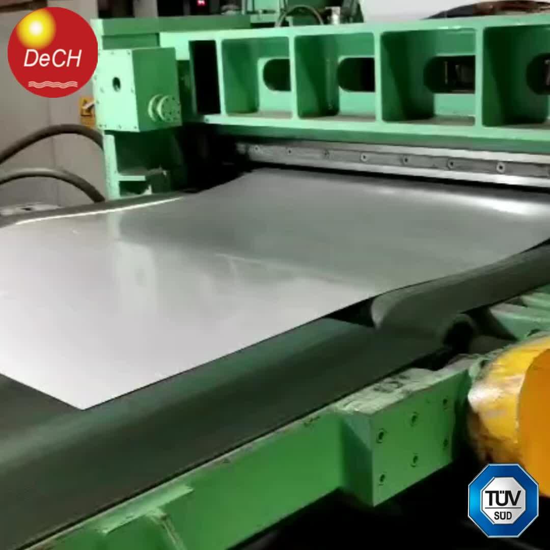 AA1100 H14 Pure Aluminium and Aluminium Sheet Plate Alloy 5052-H32