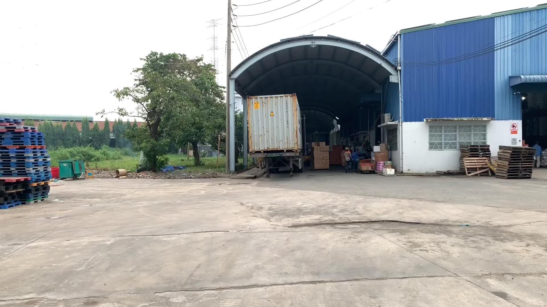 魚醤油 500 ミリリットル、高品質、低価格ベトナム