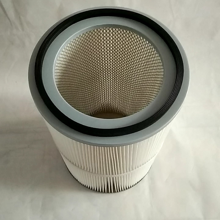 high quality industrial air filter cartridge C14200