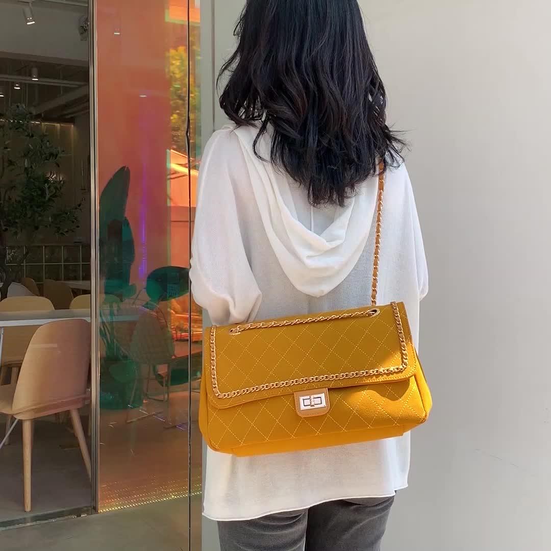 XDD2168 personnalisé petit sac à main dame mini sacs à bandoulière en cuir sacs à main femmes sacs à bandoulière