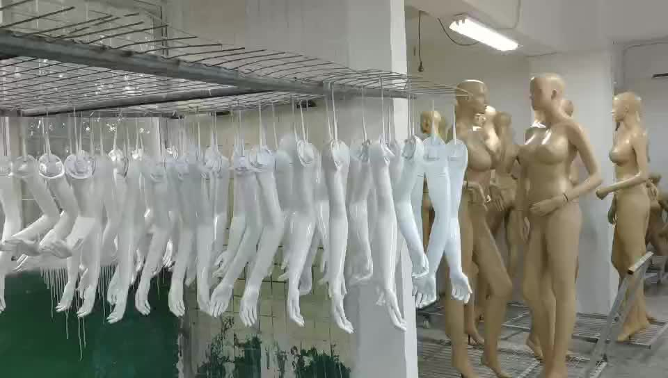Hand mannequin for  jewelry glove display , for sale