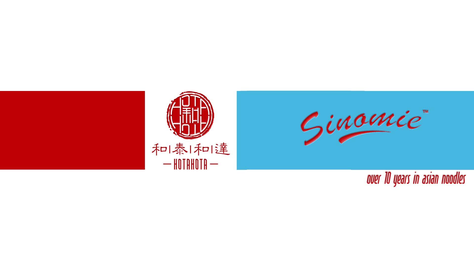 Cibo cinese 2x Piccante Coreano Veloce A Secco Ramen Piccante Cibo HALAL Istante Tagliatelle di Grano Fritto