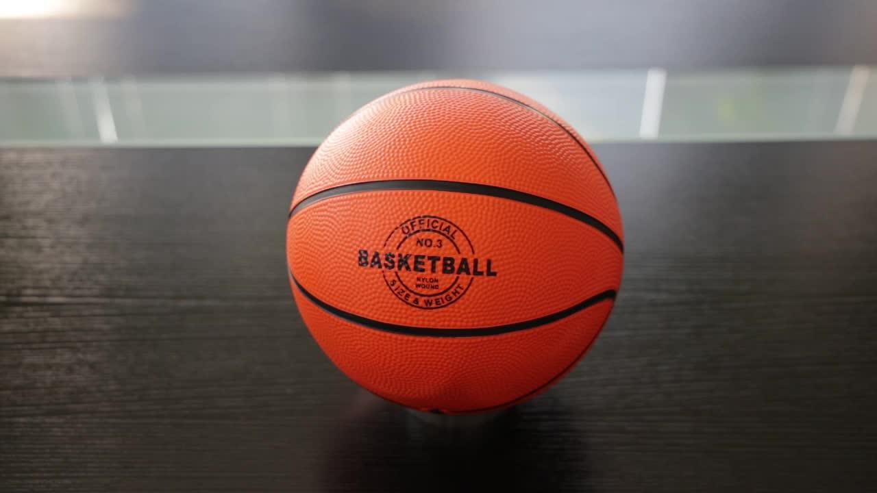 プロ pvc レザー積層バスケットボール