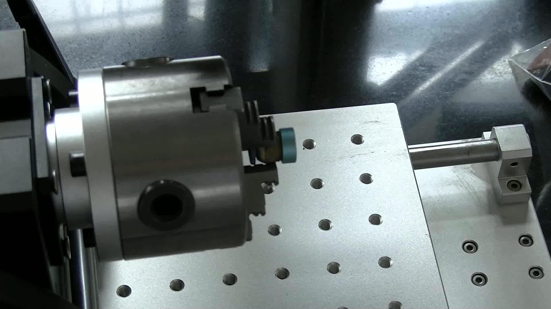 Bird Ring Laser Engraving Machine For Birds Buy Mini