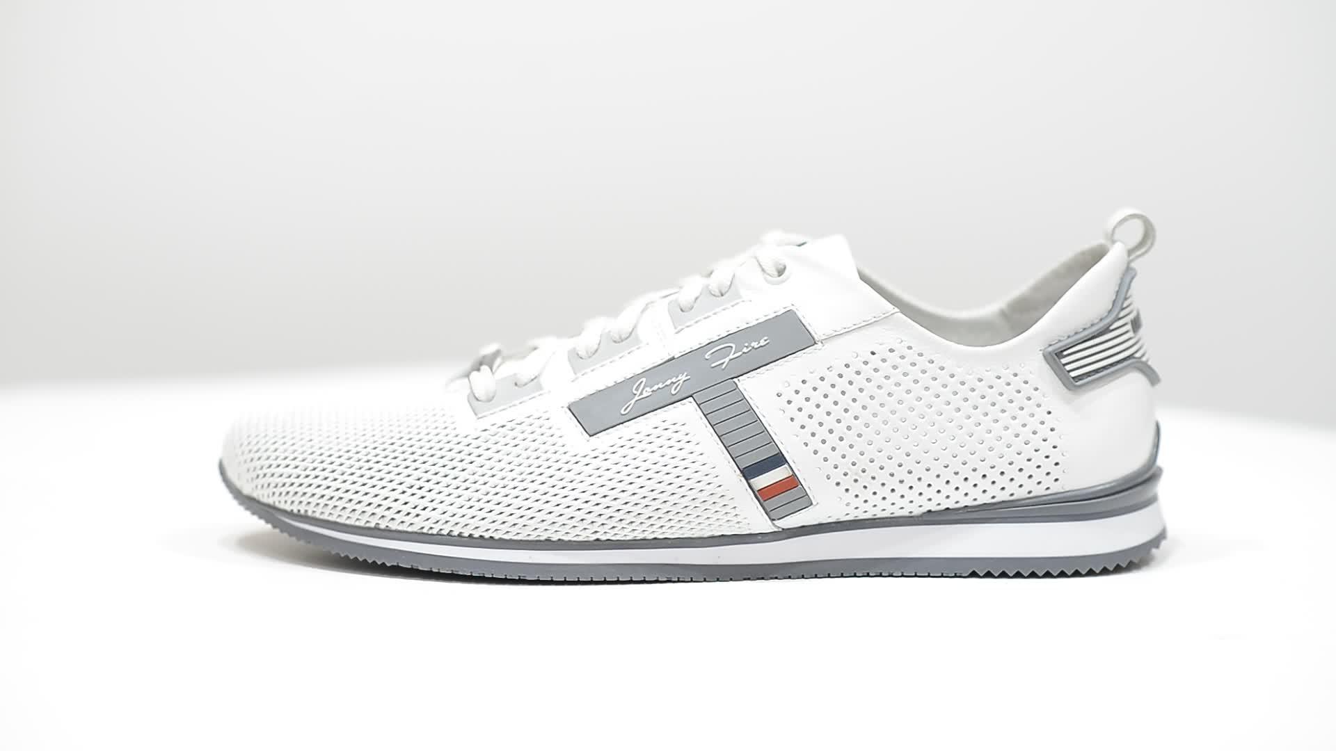 Men's Casual Shoes Sneakers , L738 vp