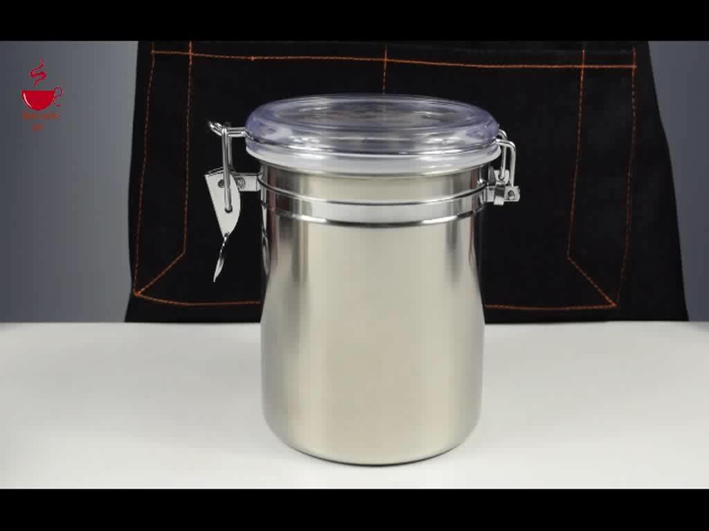 2020 고품질 뜨거운 판매 주방 용품 430 스테인레스 스틸 아이스크림 특종