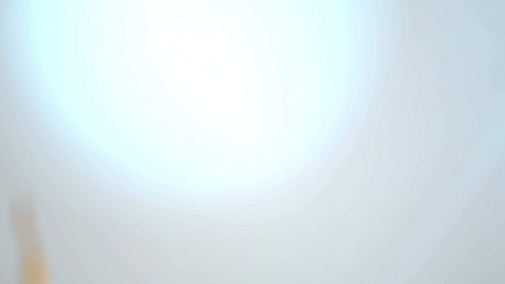 1mm 2mm Preço Barato Grosso e Transparente de Policarbonato Oca Folha de Papelão Ondulado