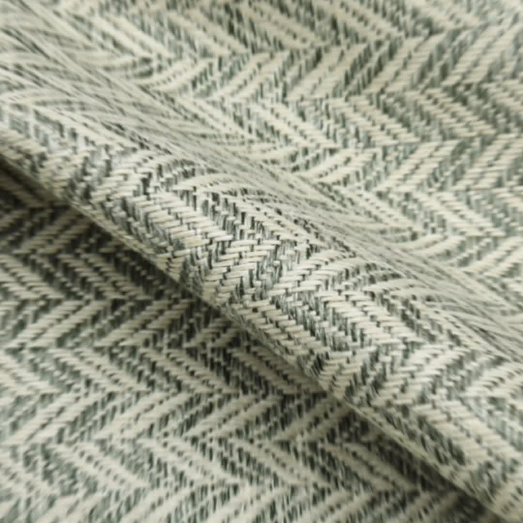 100% polyester woven wholesale linen sofa fabric for sofa upholstery