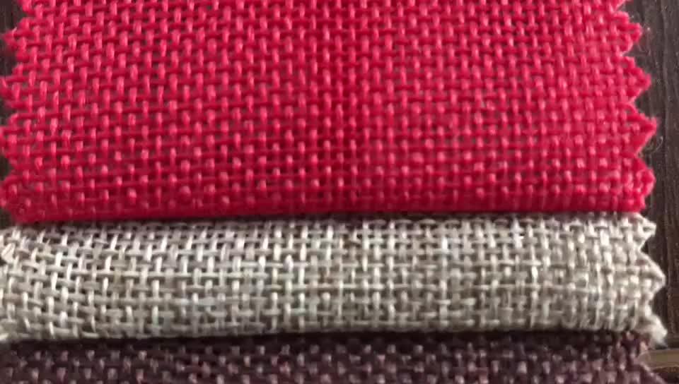 65 farbe zwei ton 900d polyester wasserdichte tasche gepäck, der materialien stoff