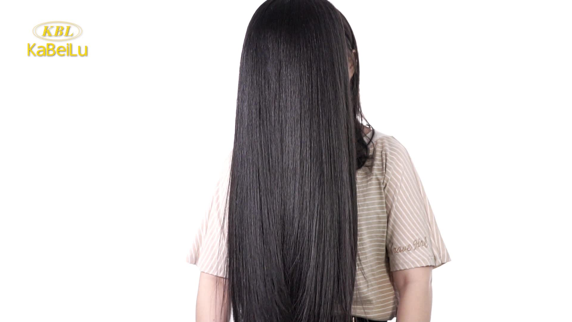 KBL Super fine swiss lace wig humain hair,water wave blonde bob lace front wig,most popular lady star human hair wigs