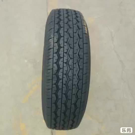 295/80r22.5 radial truck tires 315/80R22.5 truck tires prices