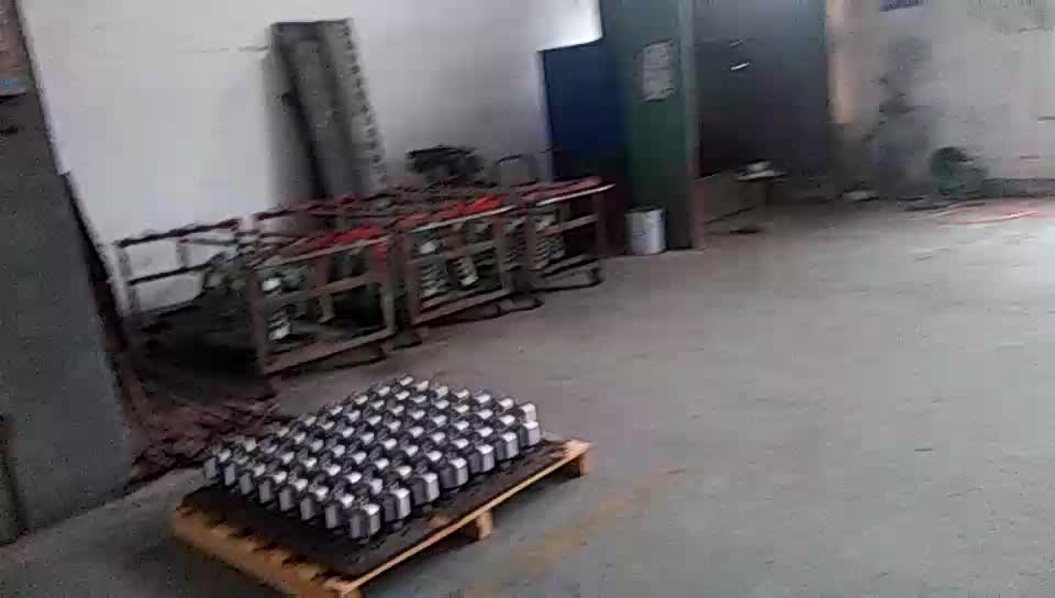 steam to water heat exchanger shell and tube exhaust heat exchanger design hydraulic oil cooler tube copper GLC1-0.8