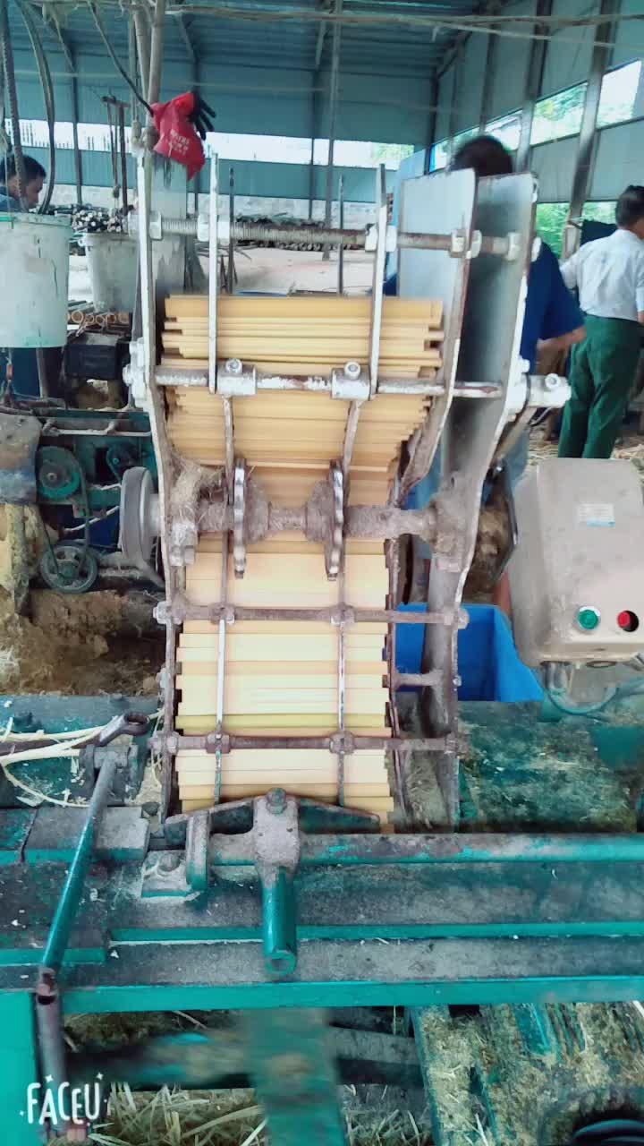 Di alta Qualità Cinese di bambù Bacchette usa e getta