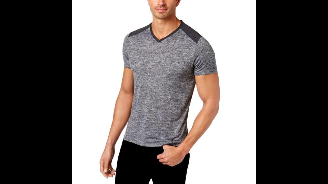 2019 Men S Clothes Best Selling Cheap Price T Shirt Custom Logo