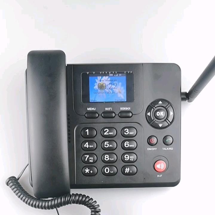 الشركة المصنعة LTE 4g gsm deskt الثابتة اللاسلكية سطح المكتب 4G واي فاي هوت سبوت LTE وحدة