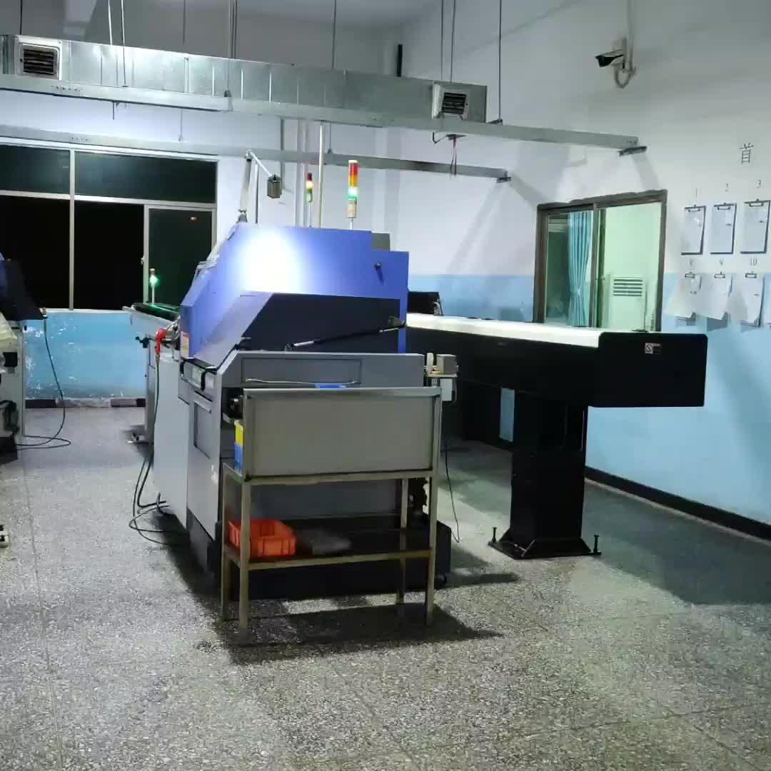 Cnc job werkt aangepaste precisie metalen draaibanken onderdelen