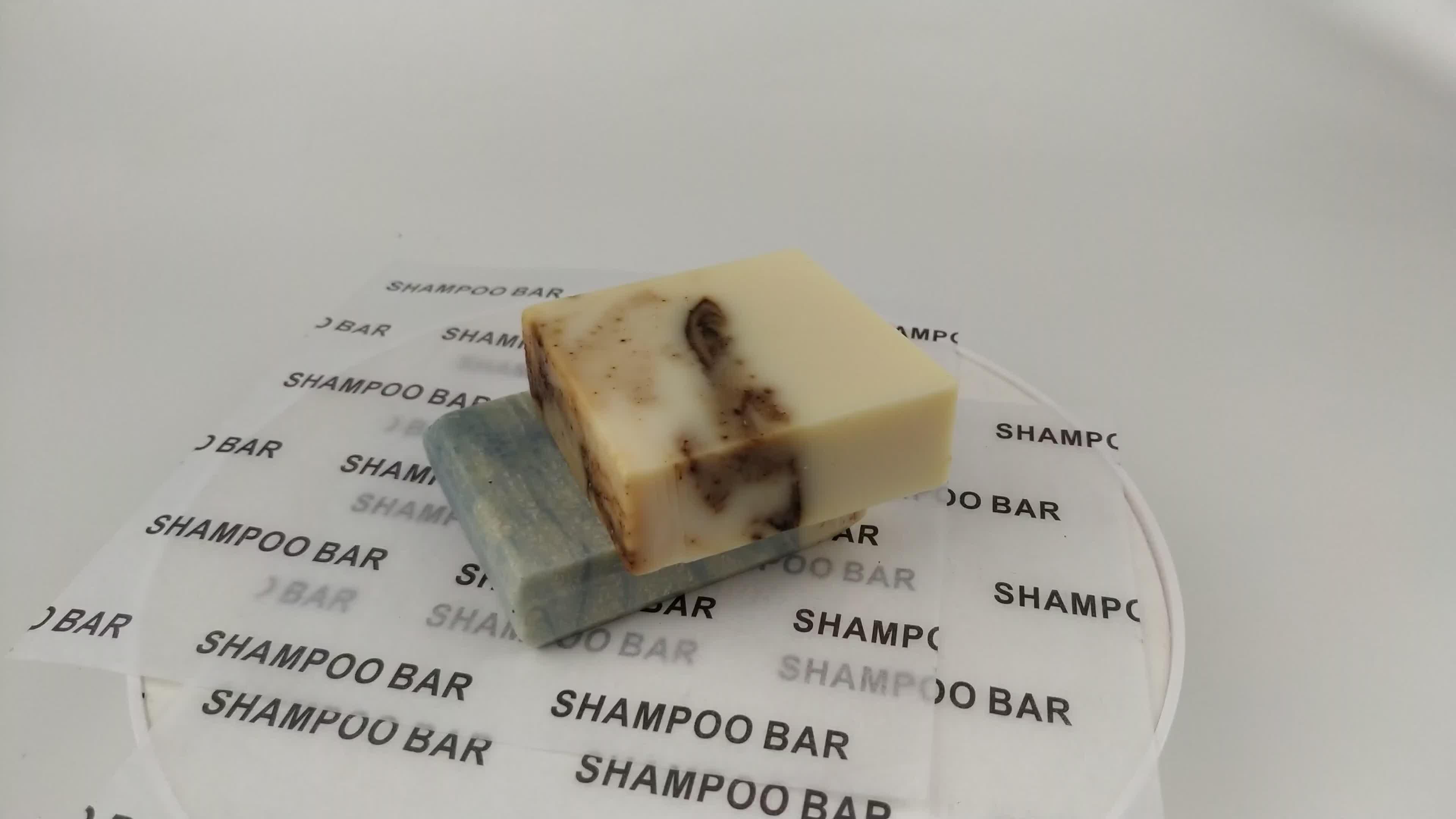 Savon bon marché OEM logo et parfum de savon Professionnel fabricant