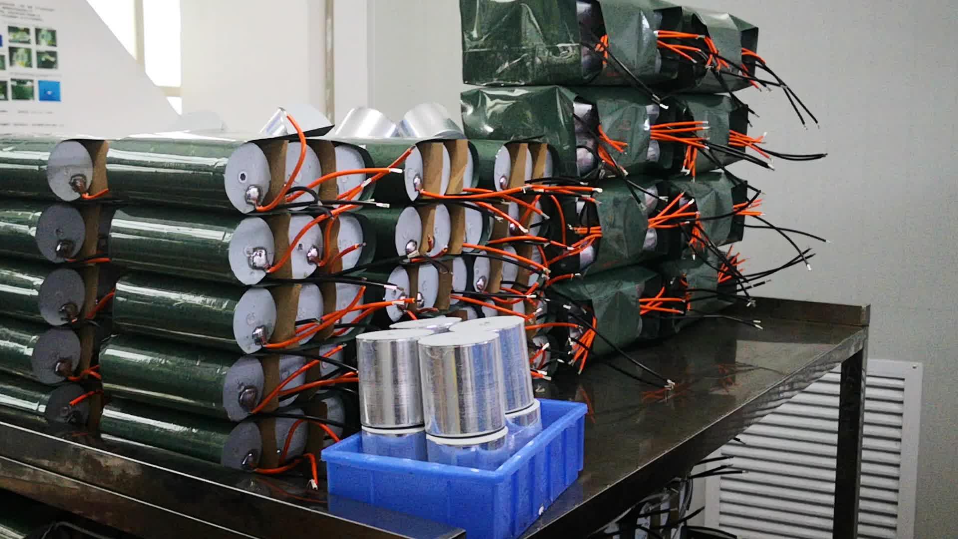 60Kvar Trockenen Typ Intelligente Kondensator 450V Kondensator Bank mit platz Kondensatoren