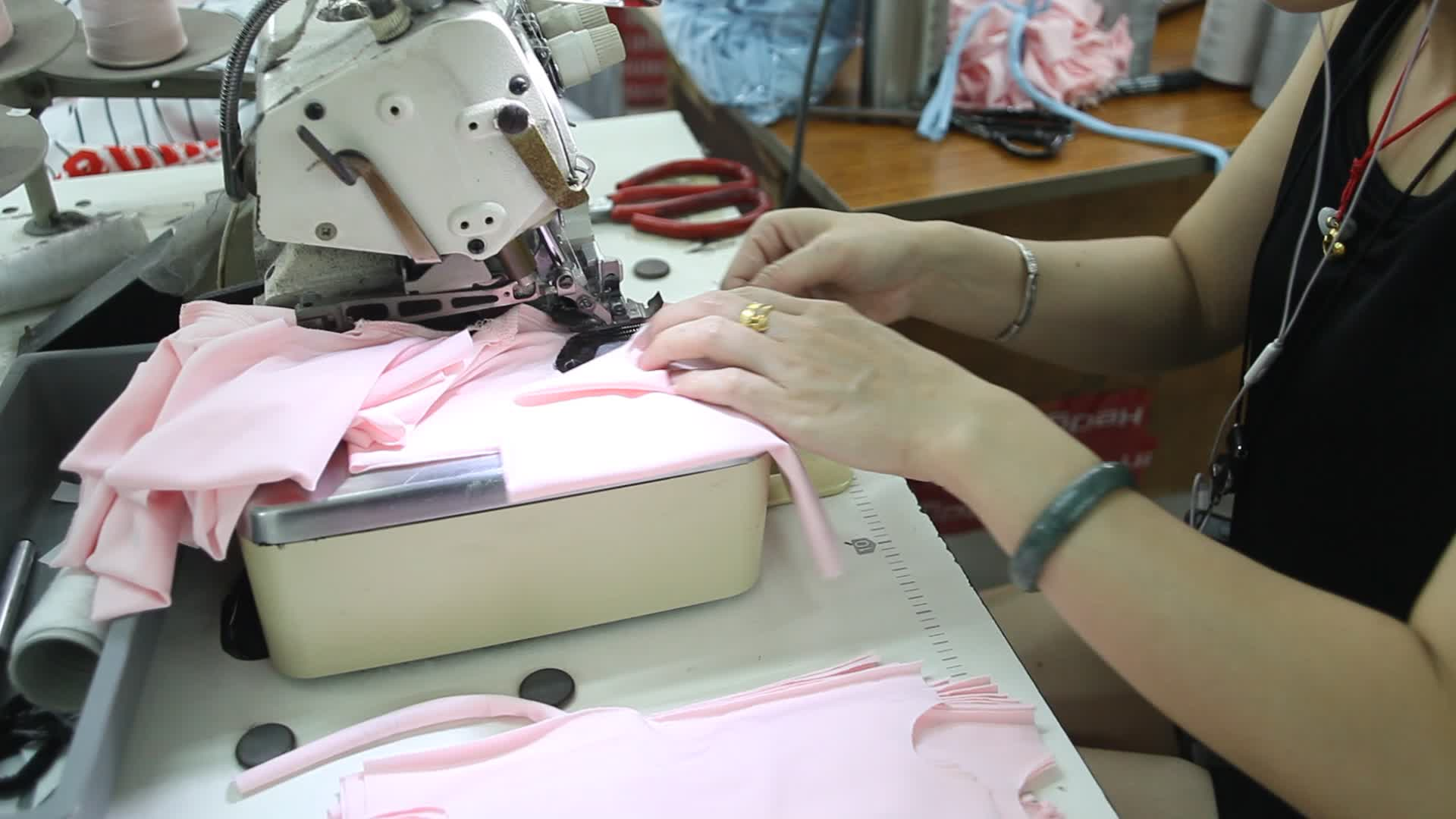 Hohe Qualität UV Schutz Jacke Sommer UPF50 + Camo Angeln Hoodie Jacke