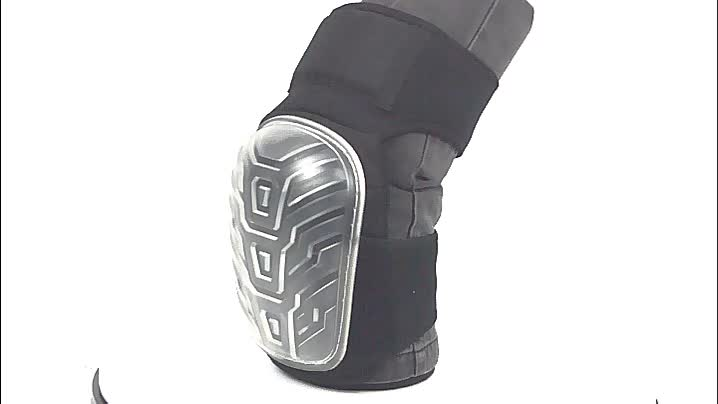 VUINO professional gel cushion knee pads for work