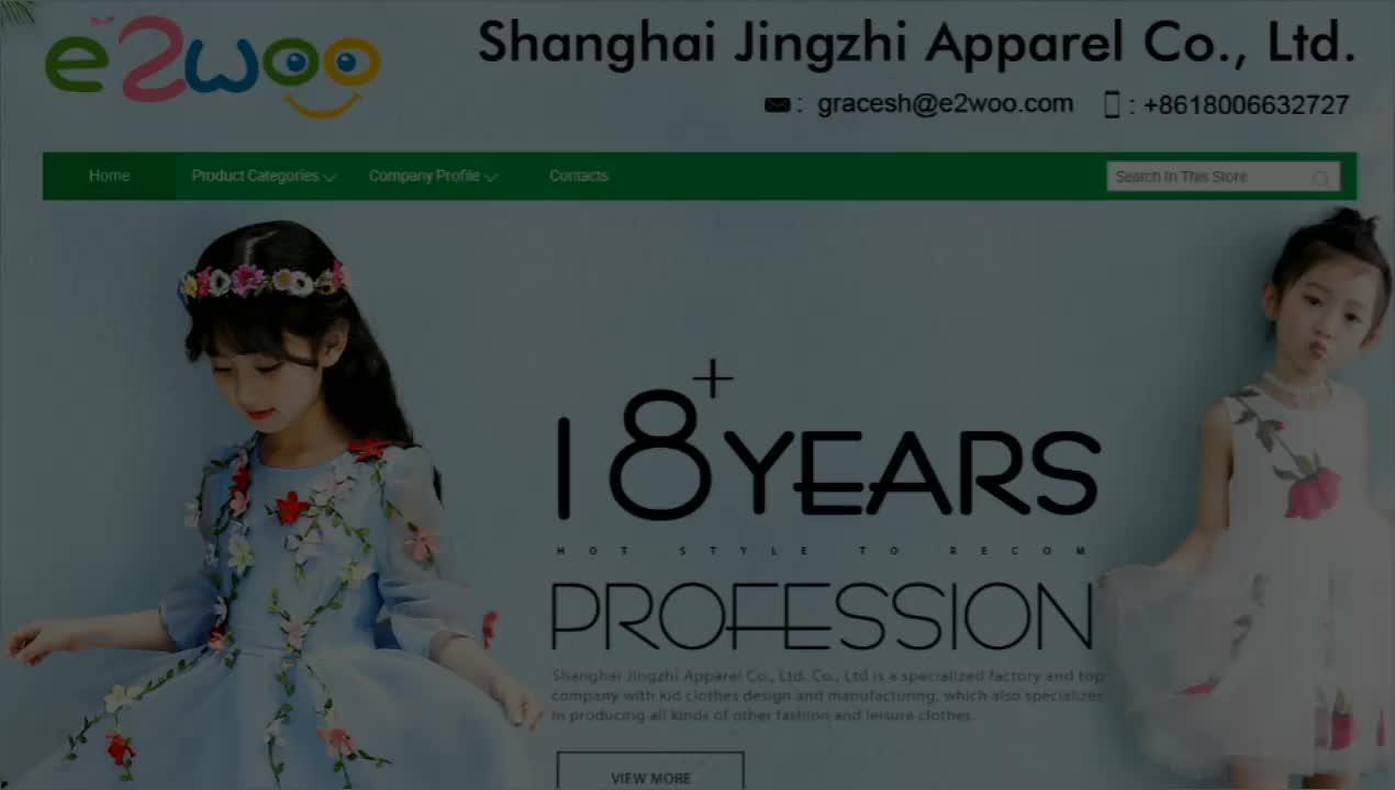 Özel Çin Toptan Çocuk Giyim Of Bling El Yapımı Kaşmir Hırka Kazak