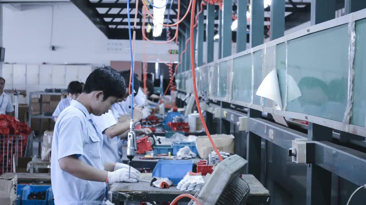 China Preço de Fábrica 4500 Motosserras motosserra Barato Máquina De Corte De Árvore