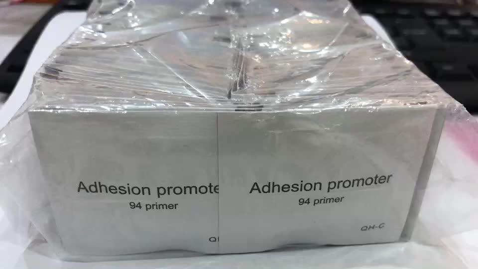 Adhesives & Sealants 3 M 94 Adhesion Promoter Primer