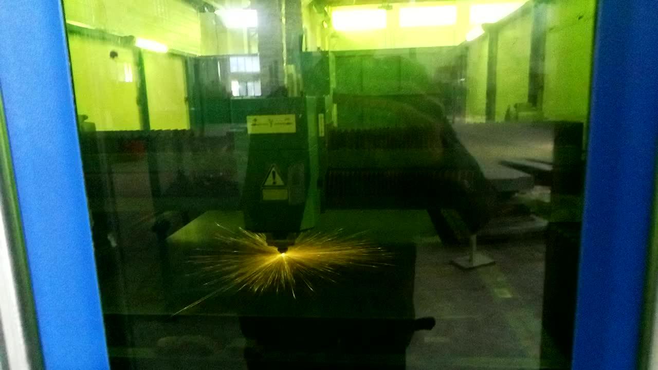 ปั๊มโลหะภาชนะสแตนเลส Rack โรงงานที่กำหนดเองชิ้นส่วนโลหะ
