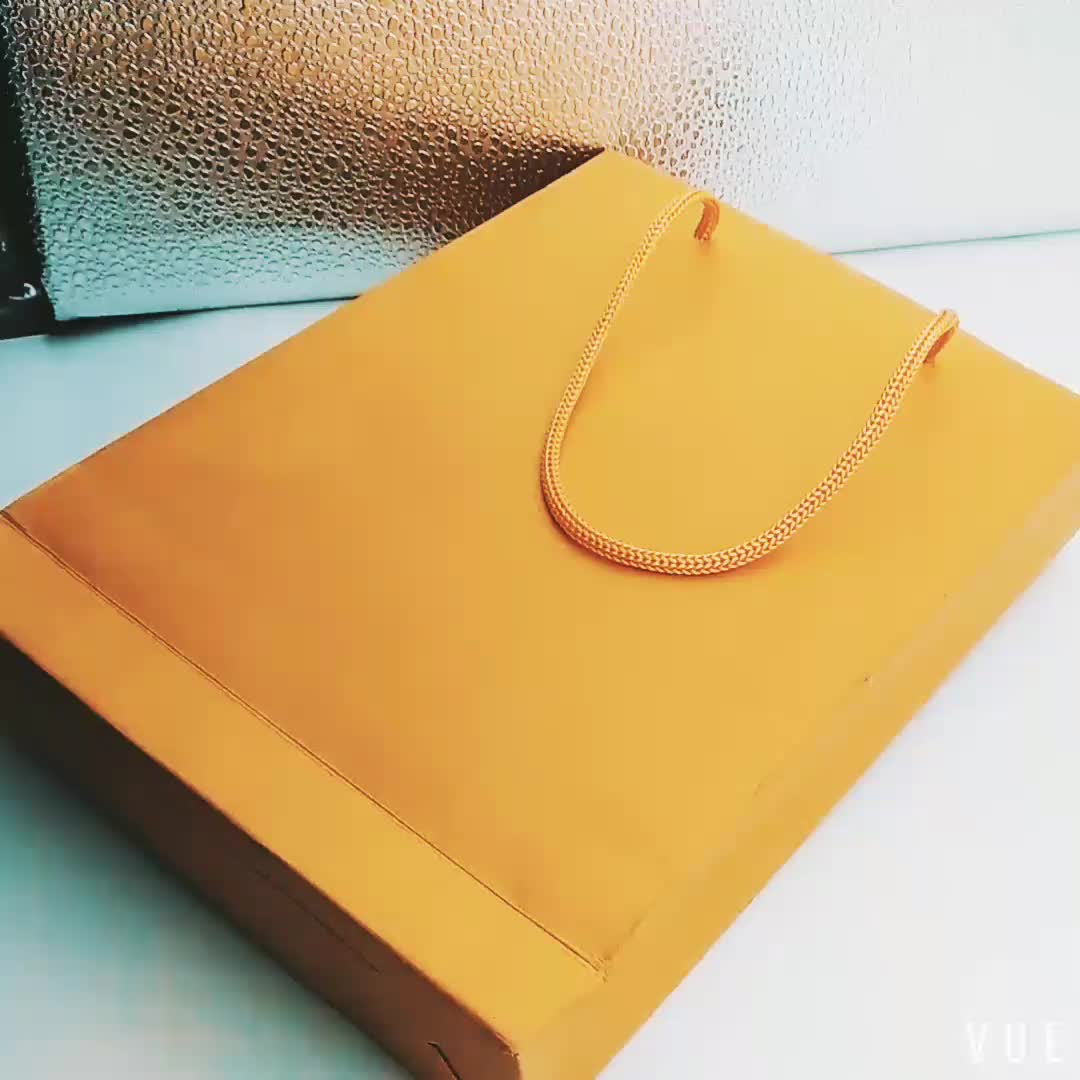Premium China Gift Items Werbegeschenke Werbegeschenk Werbegeschenk mit individuellem Logo