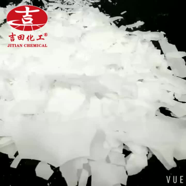 J02-04 cheap bulk candle wax blocks smokeless crystallized candle wax raw material soy wax