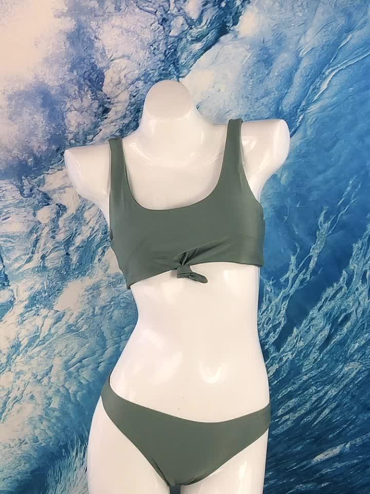 Clearence brazilian bikinis